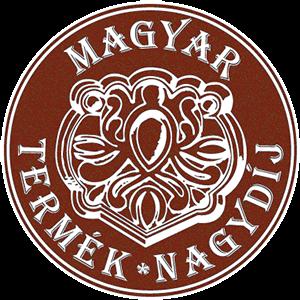 Megkaptuk a Magyar Termék Nagydíjat a Kamilla bútorcsaládunkért