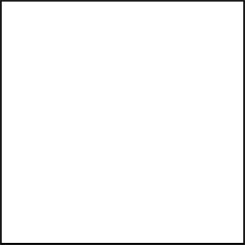 Némó Fehér