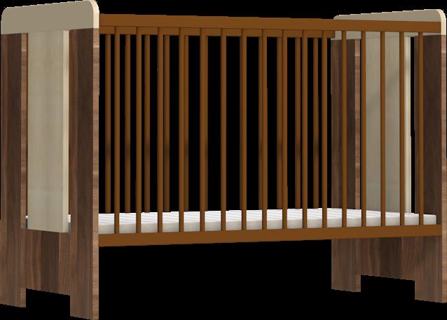 Makaó 120-as babaágy